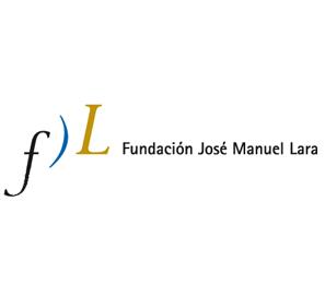 Se crea el Premio José Manuel Lara Hernández