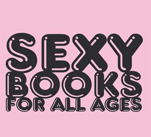 Sexy Books For All Ages, jornadas en Matadero Madrid