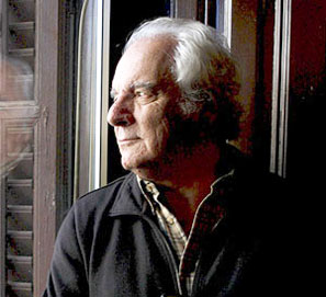 Javier Reverte recibe el Premio de Novela Ciudad de Torrevieja