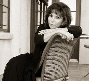 Isabel Allende - Madre hay una sola