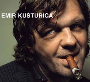 memorias de Emir Kusturica