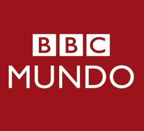 BBC Mundo app español