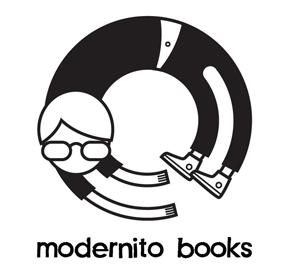 Actividades miércoles 30 en la Feria del Libro de Madrid