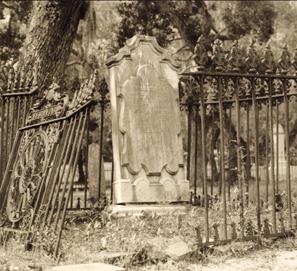 Bram Stoker: 100 años de la muerte del creador de Drácula