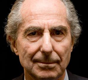 Philip Roth, Premio Príncipe de Asturias de las Letras 2012