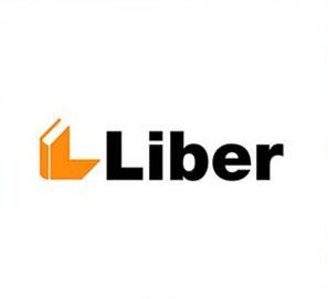 El Liber 2001 llega a Madrid