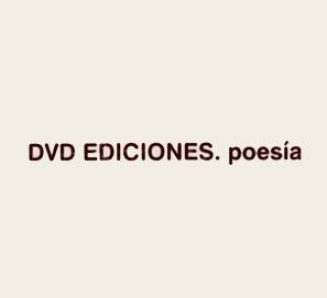Cierra DVD Ediciones