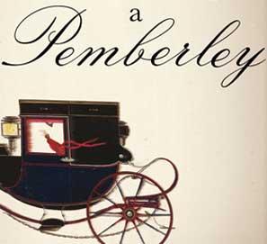 La muerte llega a Pemberley, de P.D. James