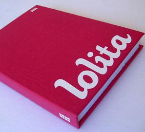 Cuadernos personalizados y a medida: propuestas de diseño