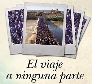 Córdoba 2016 el libro: verdades y mentiras