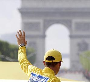 Términos y expresiones sobre ciclismo