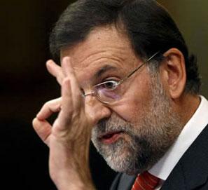 José Luis Sampedro no escribió Presidente es usted un hijo de puta