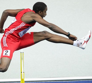 ¿Son sinónimos juegos olímpicos y olimpiadas?