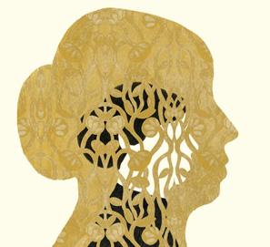 , El papel pintado amarillo, de Charlotte Perkins Gilman