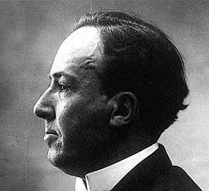 Antonio Machado, Miguel de Unamuno y la censura