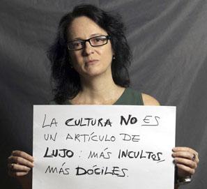 'Cultura' y 'majunche', las palabras más buscadas del español