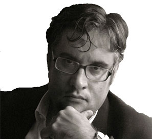 Juan Manuel de Prada gana el Premio González-Ruano