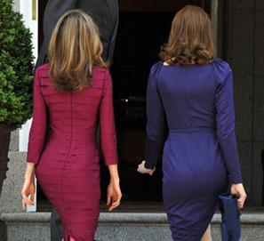Significado de outfit: mejor vestimenta, ropa, traje o atuendo