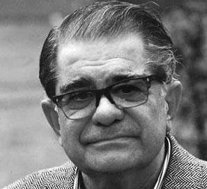 Miguel León-Portilla gana el Premio Internacional Alfonso Reyes 2000