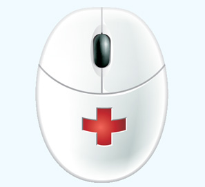 Cibercondría es autodiagnóstico a través de Internet