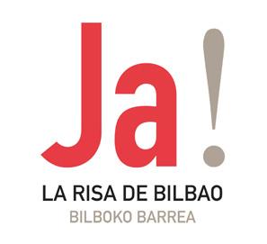 La Risa de Bilbao