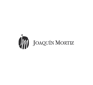 Muere el editor español Joaquín Díez-Canedo en México
