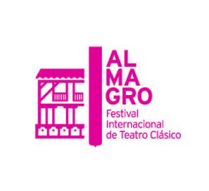 Se presenta la XXII Edición del Festival de Teatro de Almagro