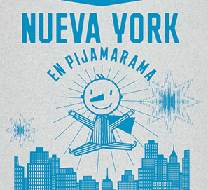 Kalandraka Premio Nacional a la Mejor Labor Editorial 2012