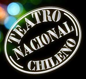 El Teatro Nacional Chileno debuta con 'Jugar con fuego'