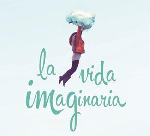 La vida imaginaria, de Mara Torres, Finalista Premio Planeta