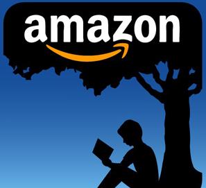 Amazon subirá el IVA de sus ebooks en Reino Unido del 3 al 20%