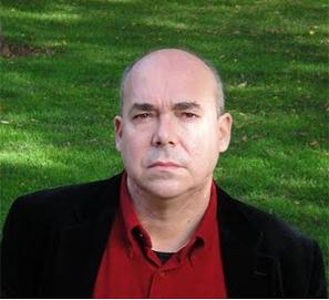 Juan Francisco Ferré, Premio Herralde por Karnaval