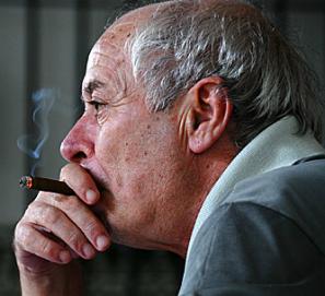 Antonio Carvajal, Premio Nacional de Poesía 2012
