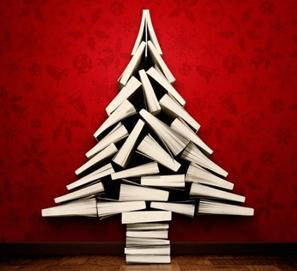Libros regalar navidad