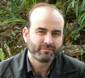 Ernesto Pérez Zúñiga gana el Premio Torrente Ballester