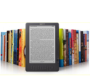 Libros Kindle gratis más descargados