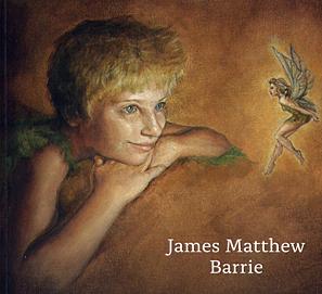 Peter y Wendy de Barrie y La maldición de Nathaniel Hawthorne