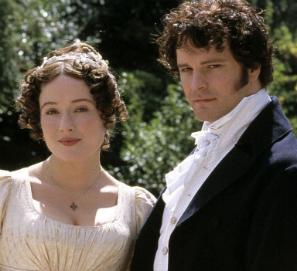 Bicentenario de Orgullo y prejuicio de Jane Austen