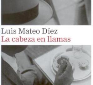 Premio Francisco Umbral a Luis Mateo Díez