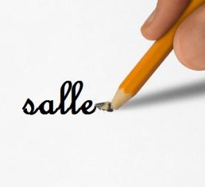 La palabra que es imposible escribir en español
