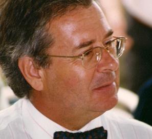 Manuel Quiroga Clérigo Premio Poesía eres tú
