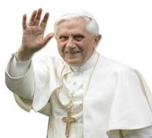 El Papa no dimite ni abdica: renuncia