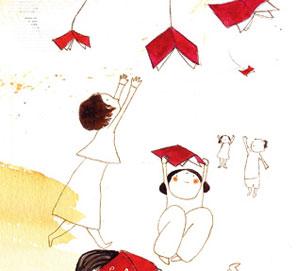 Narval, editorial infantil