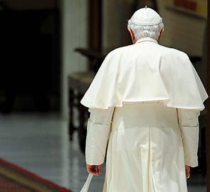 Ex papa o expapa: junto o separado o con guion