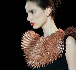 Términos para la Mercedes Benz Fashion Week Madrid