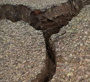 Después del terremoto: relatos de Haruki Murakami