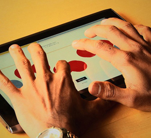 Relación editores y lectores: mercados verticales y redes sociales