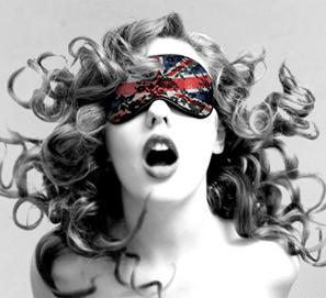 Inglés para pervertidos de Venus O`Hara: aprende inglés