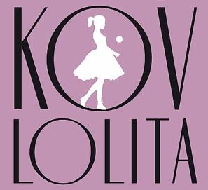 Las mejores portadas de Lolita de Nabokov
