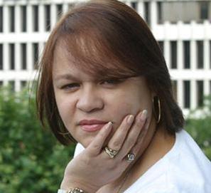 Premio Azorín de Novela 2013 Zoé Valdés por La mujer que llora